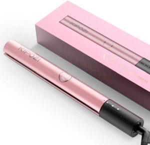 Piastra Kipozi v7 Pink