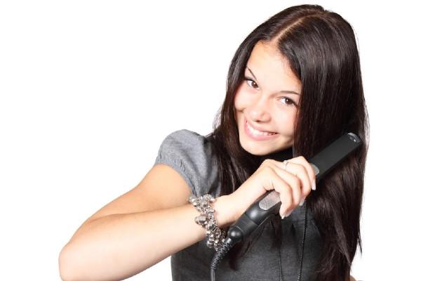 Piastra capelli professionale... importante scegliere la migliore in assoluto