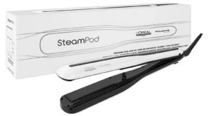 Piastra SteamPod 3.0