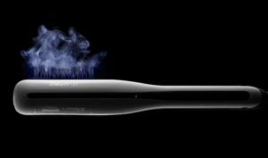 Piastra Steampod
